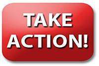 TAKE ACTION IT Classification Study